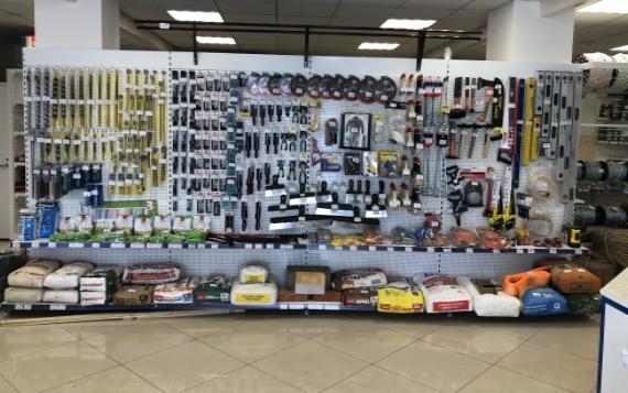 магазин стройматериалов продажа купить стройматериалы в устюжне
