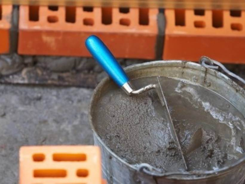 купить цемент в устюжне стоимость цемента