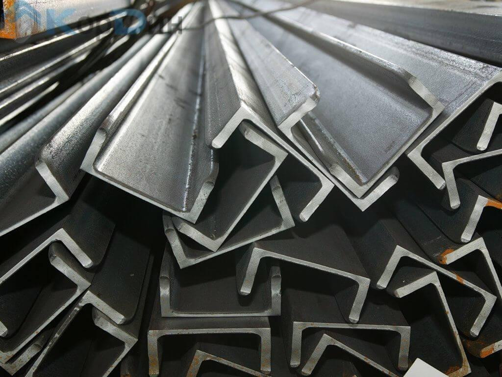 металлический лист купить профиль уголок
