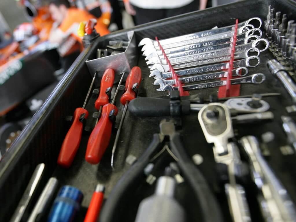 магазин инструментов в устюжне инструменты для работы строительные