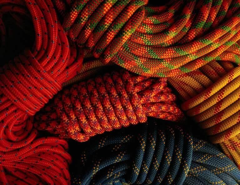 купить трос в устюжне веревки рабочие цепь хозяйственная