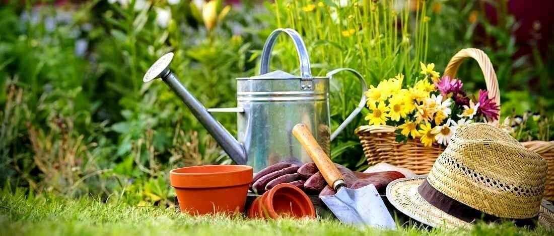 садовый инвентарь магазин садового инвентаря купить