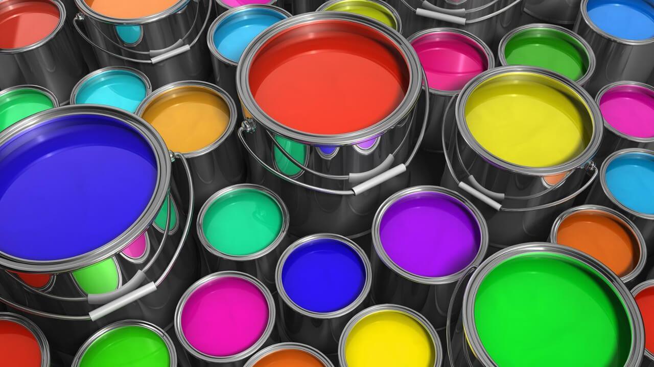 купить краску в устюжне магазин красок краска для отделочных работ